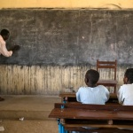FOCUS ON AFRICA. Fondi scuola in Nigeria, base militare turca in Somalia