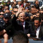 OPINIONE. Amira Hass: la riconciliazione palestinese conviene anche a Israele