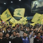 Sanzioni Usa contro Hezbollah fanno vacillare il Libano