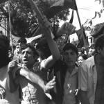 ISRAELE. Gli ebrei mizrahi chiedono ancora giustizia per i neonati rubati [II parte]