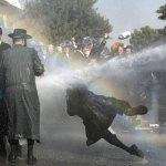 ISRAELE. Non si placa la rabbia degli ultraortodossi
