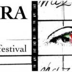 CULTURA. Il Nazra Palestine short film festival