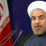 INTERVISTA. «Rohani guarda all'Europa per isolare Trump»