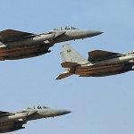 YEMEN. Diritti dei minori violati: Onu mette sulla blacklist la coalizione saudita