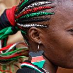 FOCUS ON AFRICA. Mugabe fuori dall'Onu, il Burundi dalla Corte Penale
