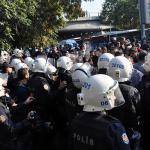 TURCHIA. Nessuna giustizia a due anni dalla strage di Ankara