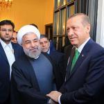 MEDIO ORIENTE. Il valzer delle alleanze: Salman a Mosca, Erdogan a Teheran