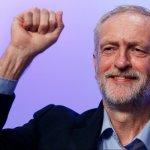 DICHIARAZIONE BALFOUR: Jeremy Corbyn boicotta le celebrazioni
