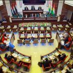 IRAQ. Il Kurdistan congela l'indipendenza e chiede il dialogo