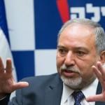 """Lieberman e la guerra che verrà: """"Un unico fronte, Siria e Libano insieme"""""""