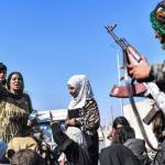 SIRIA. Ancora raid su Raqqa, altre truppe turche a Idlib