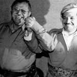 KURDISTAN IRACHENO. Si è spento lo storico leader Jalal Talabani