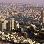 GIORDANIA. Il governo annuncia la costruzione di una nuova città