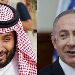 IRAN. Washington e Tel Aviv appoggiano l'offensiva saudita