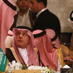 Vertice arabo: attacco a Iran ed Hezbollah