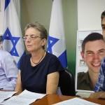 ISRAELE. Familiari soldato ucciso fanno pressioni su Netanyahu