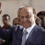 "Fonti yemenite: ""Riyadh impedisce ad Hadi di tornare in Yemen"""