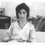 CULTURA. Forough Farrokhzad, l'Iran, il cinema e la poesia