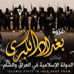 Web e social network sono l'arma più potente dell'Isis