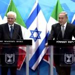 OPINIONE. La hasbara sionista sta vincendo in Italia