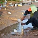 LIBIA. Chi paga il prezzo dell'instabilità?