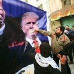 Trump ricatta Abu Mazen: «Negozia o ti caccio dagli Usa»