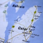 Le rivendicazioni territoriali del Bahrain in Qatar