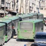 """SIRIA. Amnesty: """"Al-Asad e ribelli responsabili di crimini di guerra"""""""
