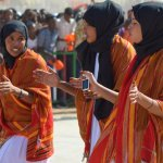 FOCUS ON AFRICA. Crisi politica in Zimbabwe, presidenziali nel Somaliland