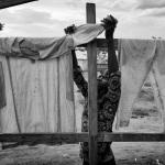 FOCUS ON AFRICA. Rca, oltre un milione di sfollati. Rinviato il ballottaggio in Liberia