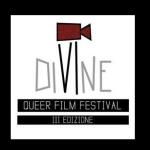 CINEMA. La Turchia e le sue lotte al Divine Queer Festival di Torino