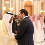 OPINIONE. La nuova avventura saudita in Libano: successo o fallimento?
