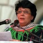 L'Italia impedisce l'ingresso a Leila Khaled