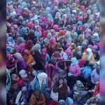 Morti per il pane, dopo la tragedia il Marocco si interroga