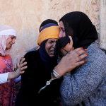 ANALISI. La calca mortale per il cibo svela la povertà nascosta del Marocco