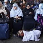 Le speranze deluse sul lungomare di Gaza
