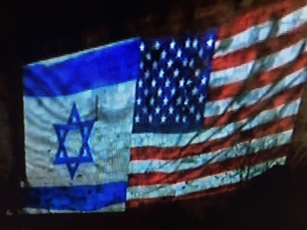 (Foto Nena News da Gerusalemme)