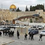 OPINIONE. Gerusalemme palestinese o israeliana: non solo una questione di attributi