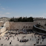 Trump pronto a dichiarare Gerusalemme capitale d'Israele