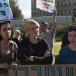 """ISRAELE. Refusnik: """"Non saremo parte dell'occupazione"""""""
