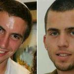 """Corte suprema israeliana: """"Tel Aviv non può trattenere i corpi dei palestinesi senza legge"""""""