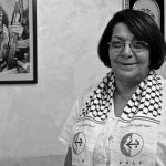 INTERVISTA. Leila Khaled: «Trump non può cancellare la Gerusalemme palestinese»