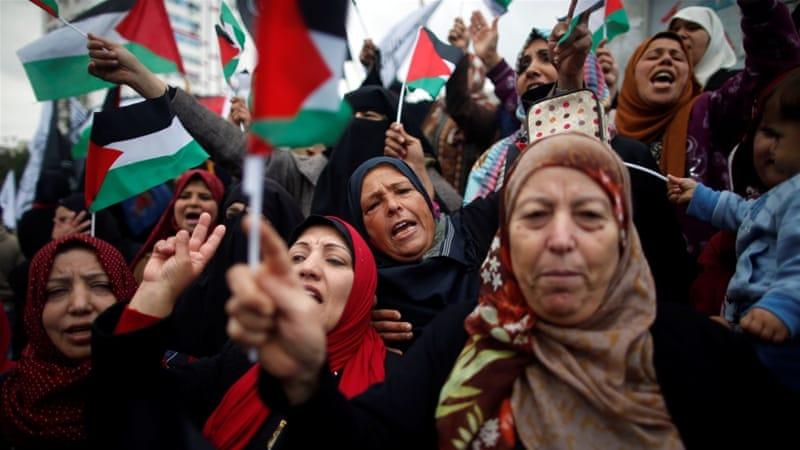 (Foto:Mohammed Salem/Reuters)