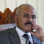 YEMEN. Ucciso l'ex presidente Saleh