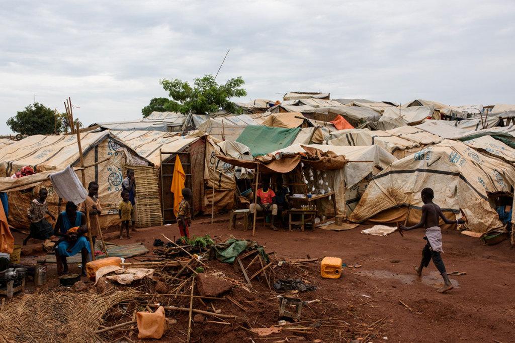 Sud Sudan (Foto: Unicef)