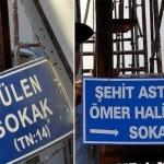 TURCHIA. La battaglia delle strade di Erdogan