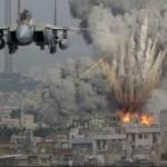 YEMEN. Bombe ed embargo, la combo mortale saudita