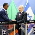 La scalata africana di Israele: Tel Aviv divide il continente