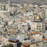 Apartheid all'interno? Il caso dei cittadini palestinesi di Israele – II Parte