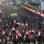 YEMEN. Sana'a celebra la morte di Saleh, Riyadh la punisce